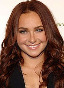 ... colors for fall on Pinterest | Cinnamon hair colors, Cool skin tone