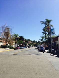 Old town San Diego #California #sandiego #beautiful #love #travel