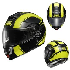 Show Us Your Helmets! - Page 5 - Ducati Scrambler Forum