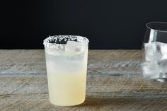 Paloma from Food52
