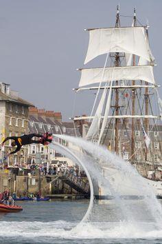 Waterfest Weymouth 2014 | Flickr - Photo Sharing! Lyme Regis, Sailing Ships, Portland, Boat, Island, Explore, Beautiful, Block Island, Boats