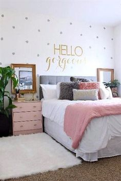Lights & Lighting Trustful 2019 Girl Heart Simple Catch Dream Net Pendant Indoor Hang Decoration Small Fresh Gifts Products Are Sold Without Limitations