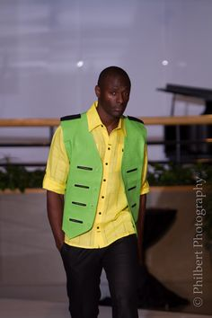 BILL EDWARDS DESIGNS.  http://caribbeanstyleandculture.wordpress.com/2012/07/30/caribbean-style-culture-2012-bill-edwards/
