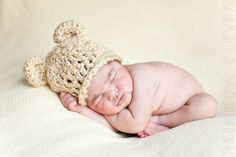adorable newborn poses - Yahoo Search Results Yahoo Image Search Results