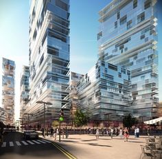 minoco-psd-v01-06final.jpg - Ronen Bekerman - 3D Architectural Visualization & Rendering Blog
