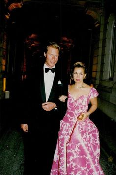 Luxembourg, Maria Theresa, Before Marriage, Swedish Royals, Etiquette, Diana, Ball Gowns, Weddings, Formal Dresses