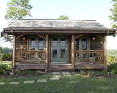 That picture (Rustic Cabin Doors log cabin style front door ideas pictures remodel and decor) over is usually classed having: