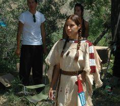 Crow Indians Women | Saturday, April 24, 2010 Crow Indians, Daily Video, April 24, My Heritage, Bronze, Photos, Beautiful, Women, Fashion