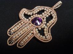 pearls in art jewelry - Google Search