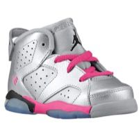e84d003ae3 Baby Girl Shoe Jordan | Foot Locker Pink Jordans, Jordans Girls, Baby Girl  Shoes