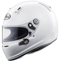 Arai SK6, Free bag, Free shipping, from HelmetLab.com