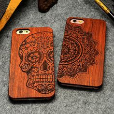 Retro PC+Wood Skull Case for iPhone 5 5S iPhone SE Novetly Vintage Case Cover for iPhone 5S // iPhone Covers Online //   Price: $ 15.06 & FREE Shipping  //   http://iphonecoversonline.com //   Whatsapp +918826444100    #iphonecoversonline #iphone6 #iphone5 #iphone4 #iphonecases #apple #iphonecase #iphonecovers #gadget #gadgets