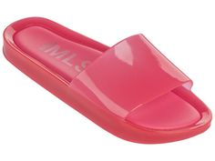 Loja Melissa Oficial - Beach Slide