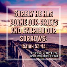 New quotes about strength grief bible verses scriptures 27 ideas Bible Verses About Loss, Bible Verse For Grief, Bible Verses About Strength, New Quotes, Motivational Quotes, Funny Quotes, Life Quotes, Inspirational Quotes, Prayer For Depression
