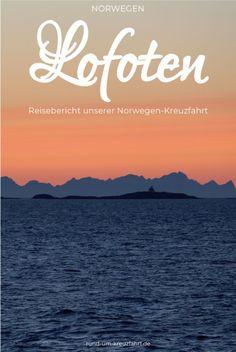 Die 400+ besten Bilder zu Skandinavien Reisen in 2020
