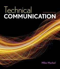 technical writing textbooks Technical writing is a category of technical communications—which is a broader field that involves documenting, sharing, interpreting, and/or publishing specialized medical, scientific, biological, technological, organizational and/or other information.