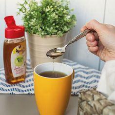 Für alle, die ihren Tee auch gerne etwas süßer genießen 😉 Tofu, Photo And Video, Instagram, Spreads, Products