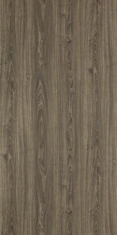 EDL - Superior Wajar Oak #CofferedCeiling #WaffleCeiling, AccentHaus.com Wood Tile Texture, Laminate Texture, Veneer Texture, Wood Texture Seamless, 3d Texture, Texture Design, Wood Patterns, Textures Patterns, Architectural Materials
