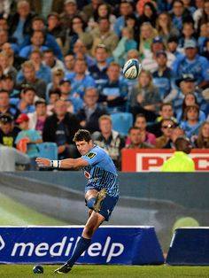 Sports Advertising, Super Rugby, Six Nations, Rugby World Cup, Semi Final, World Of Sports, Sports Photos, Great Shots, Espn