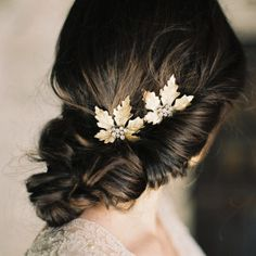 wedding bridal hair accessory headpiace collection shoot in Rome italy