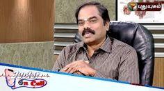 Doctor On Call   18/06/2016   Puthuyugam TV