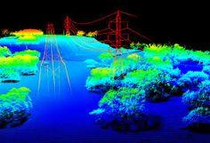 @recdron #termography #termografia #dron #dji