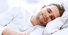 Two Free Breathe Right Nasal Strips :: Sleep Deprivation, Rem Sleep, Sleep Help, Sleep Apnea Treatment, Benefits Of Sleep, Sleep Supplements, Stages Of Sleep, Have A Good Sleep