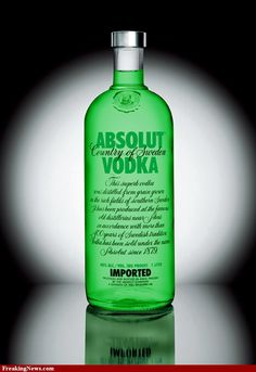 Green-Country-Green-Vodka