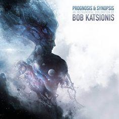 Ο «δικός» μας Bob Katsionis, έχει έτοιμο το νέο του πέμπτο solo άλμπουμ με τίτλο Prognosis & Synopsis. Το άλμπουμ κυκλοφορεί στις 17/2/18, ημέρα των γενεθλίων του, και όπως λέει και ο τίτλος του είναι ένα προσωπικό statement, μια σύνοψη που βρίσκεται καλλιτεχνικά και μια πρόβλεψη που θα κινηθεί στο μέλλον. Μπορείτε να ακούσετε το πρώτο δείγμα του νέο άλμπουμContinue Reading