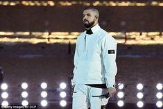 #Drake #Celebrities