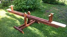 Welcome to the website of Ana White, your source for great DIY furniture and woodworking projects. Choose from a variety of great free woodworking plans! Diy Projects Plans, Diy Wood Projects, Outdoor Projects, Home Projects, Outdoor Decor, Outdoor Toys, Project Ideas, Diy Furniture Plans, Woodworking Furniture