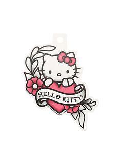 ... flash sticker sku 10062788 $ 2 99 almost gone hello kitty tattoo flash