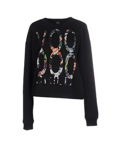 MCQ ALEXANDER MCQUEEN Sweatshirt. #mcqalexandermcqueen #cloth #dress #top #skirt #pant #coat #jacket #jecket #beachwear #