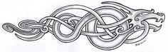 ... Norse Design ...
