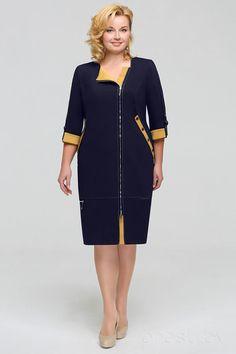 plus size cocktail dresses Plus Size Dresses, Plus Size Outfits, Short Dresses, Dresses For Work, African Wear, African Dress, Fashion Sewing, Girl Fashion, Womens Fashion