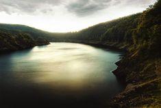 5 Ziele für Tagesausflüge in die Eifel | HELLO WANDER Die Eifel, Germany Travel, Camper, Tips, Outdoor, Wonderful Places, Hiking Trails, Outdoors, Caravan