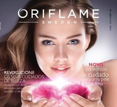 Call me to http://pt.oriflame.com/consultants/php/php-show-main.jhtml?nameInUrl=pt_cascaisoriflame