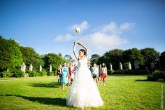 ©AGNES COLOMBO-PHOTOGRAPHE MARIAGE PARIS-CHATEAU DE GUILGUIFFIN-CLEMENTINE+EDOUARD-384