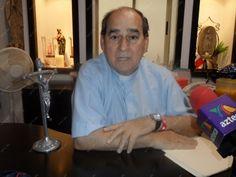 Padre Fidel `colgó` el traje de charro, pero tiene más proyectos   Info7   Nuevo León