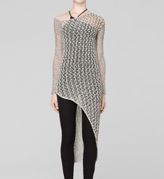 Whistles: JUST IN: HELMUT LANG