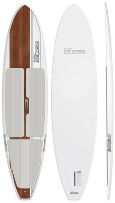 Jimmy Styks Stand-Up Paddle Boards is a producer of quality stand-up products and accessories. Inflatable Paddle Board, Paddle Boarding, Stand Up, Kayaking, Surfboard, Sailboats, Dragon, Stuff To Buy, Fresh