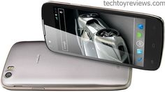 Smartphones Archives - Page 6 of 12 - Review For Smart Phones, Tablets, Laptops, T.v - TECHTOYREVIEWS