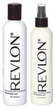 Revlon Texturizing Cleanser, Revitalizing Conditioner & Finishing Spray for Synthetic Hair & Wigs, Value Pack…, Body Powder Shampoo For Dry Scalp, Shampoo For Gray Hair, Shampoo For Thinning Hair, Hair Shampoo, Shampoo And Conditioner, Shampoo Dispenser, Best Wigs, Body Powder