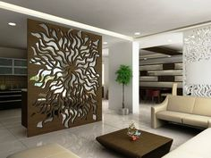 carved_doors_frames_mirror_frames_jali_works.jpg