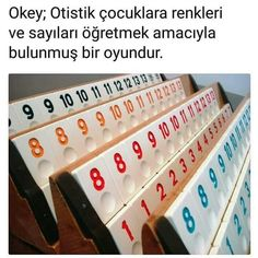 Bilgi Funny Tweets, Funny Quotes, Karma, Flip Learn, Funny Share, Interesting Information, Crazy People, Book Lovers, Fun Facts