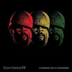 ▶ Cody ChesnuTT - Scroll Call - YouTube