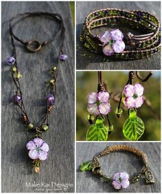 Image result for kumi fisher jewelry