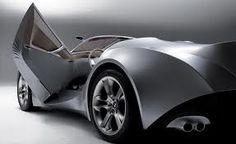 Nice car.
