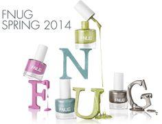 #FNUG #Spring2014