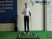 Golf Tips Swing Toe up for Straighter Golf Shots Video Best Golf Club Sets, Pga Tour Players, Golf Ball Crafts, Golf Videos, Club Face, Perfect Golf, Golf Quotes, Golf Fashion, Play Golf